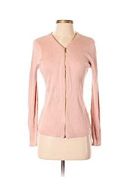 Calvin Klein Long Sleeve Top Size S