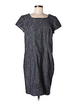 Componix Casual Dress Size 10