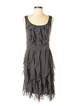 Ric Rac Casual Dress Size M