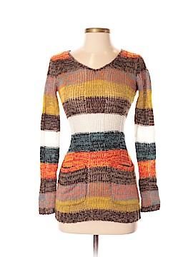 Ultra Flirt Sweatshirt Size XS