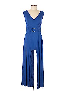 Liz Lange Jumpsuit Size M