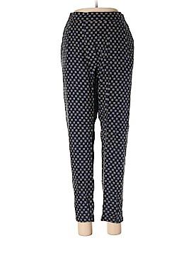 BDG Casual Pants Size L