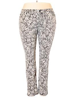 MICHAEL Michael Kors Casual Pants Size 20 (Plus)