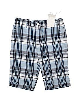 Ralph Lauren Sport Shorts Size 4