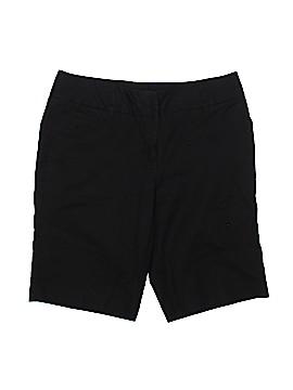 Dana Buchman Dressy Shorts Size 16