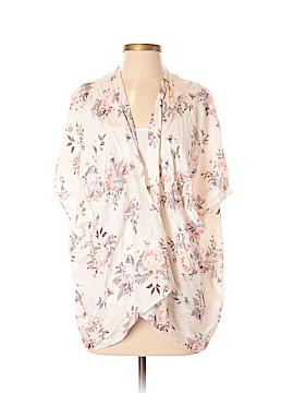 XXI Kimono Size S