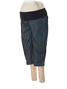 Gap Jeans Size 10 (Maternity)