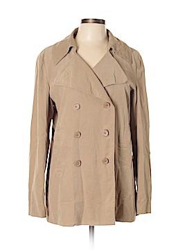 DKNY Jacket Size L