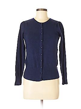 M&S Cardigan Size 10 (UK)