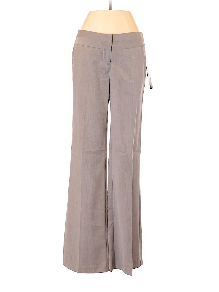 My Michelle Women Dress Pants Size 1