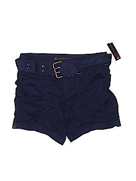 No Boundaries Shorts Size 1