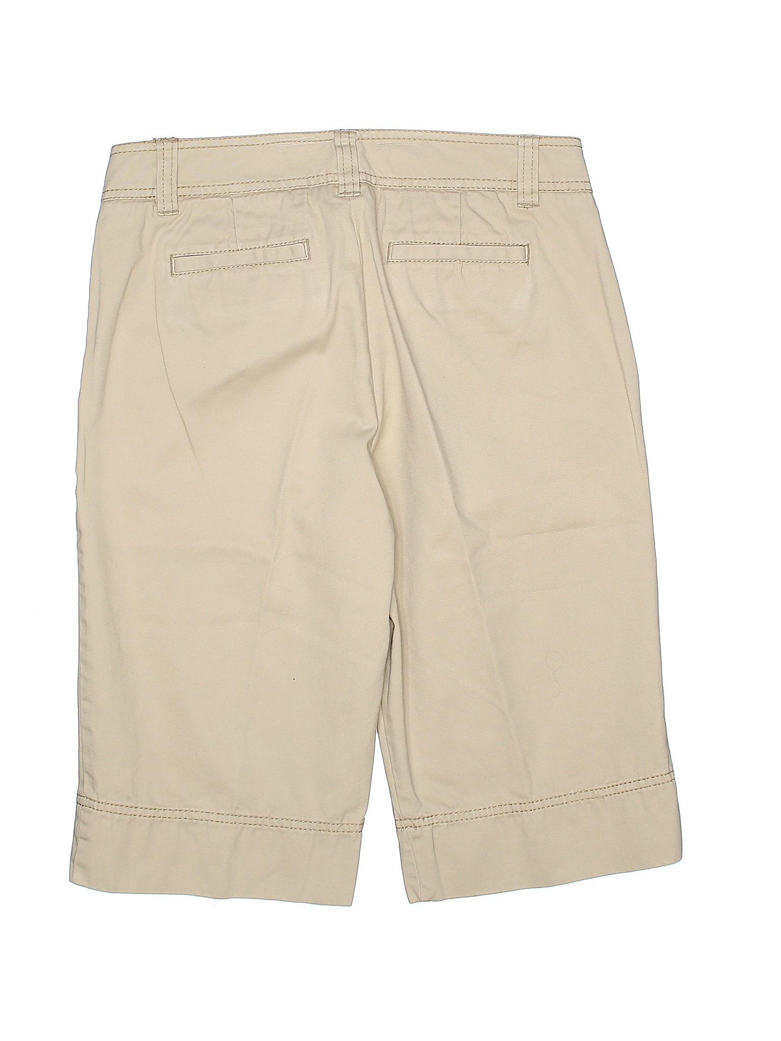 Leisure winter CAbi winter Khaki Shorts Khaki Leisure Shorts Leisure CAbi 7Aw5wq