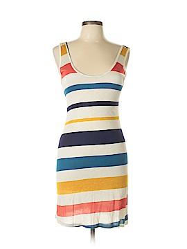 Marshmallow Casual Dress Size L