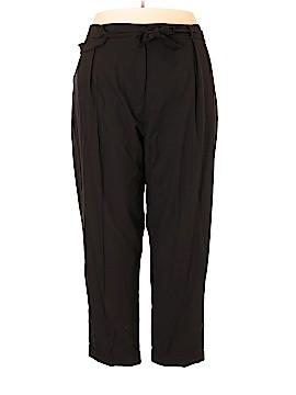 ASOS Dress Pants Size 24 (Plus)