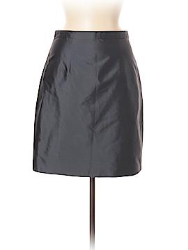 Monique Lhuillier Casual Skirt Size 8