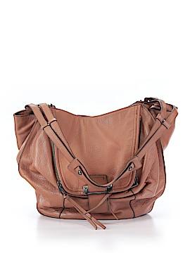 Kooba Leather Shoulder Bag One Size