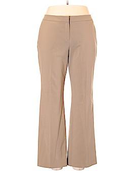 Semantiks Dress Pants Size 14 (Petite)