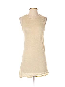 Athleta Active Dress Size XS