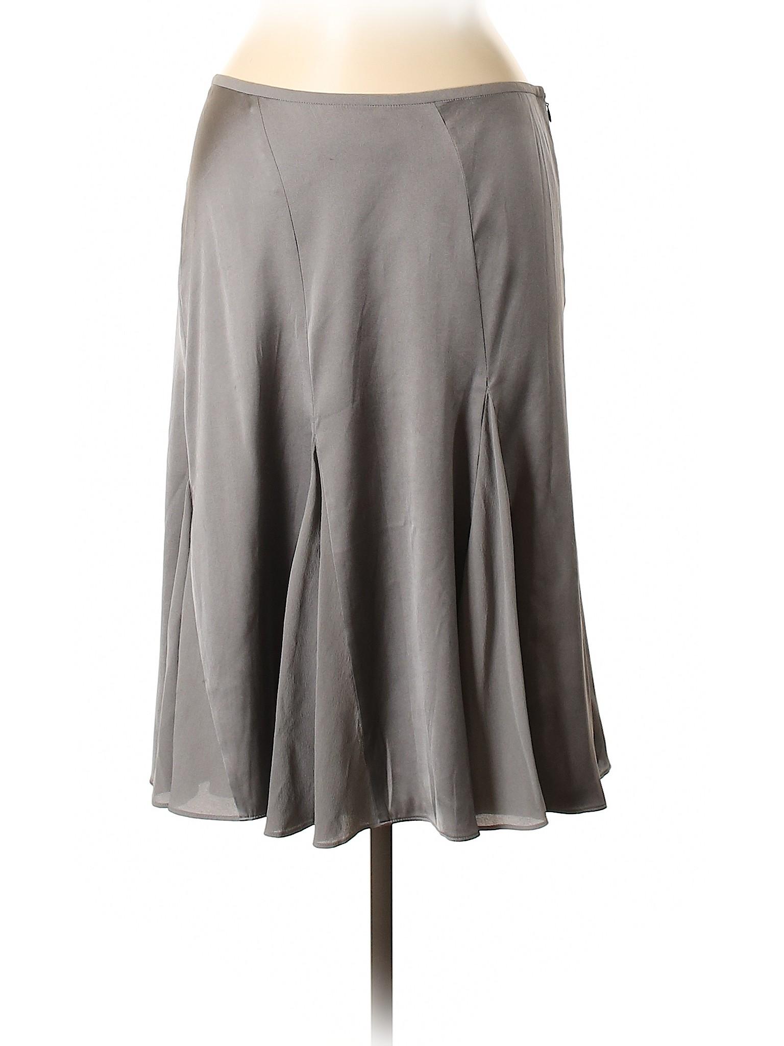 Boutique Skirt Boutique Boutique Silk Silk Skirt Silk Boutique Boutique Silk Skirt Silk Skirt rB6wgrqaZ