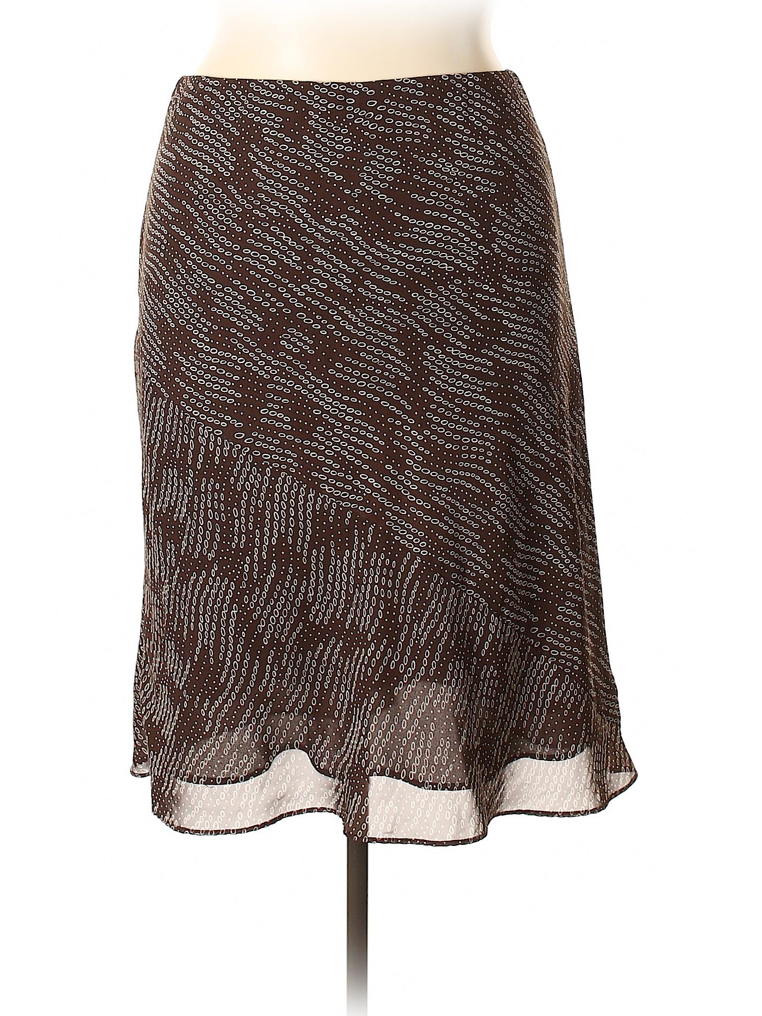 Skirt Boutique George Boutique Boutique Boutique George Casual Casual George Casual Skirt Skirt Hx5wAOOq