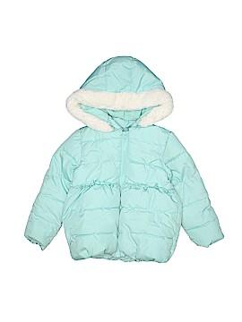 Gymboree Coat Size 5T