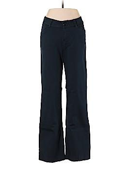 Lee Khakis Size 2