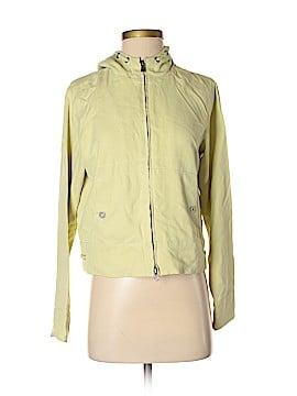 Tommy Bahama Jacket Size XS