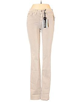 Gap Jeans Size 24 (Plus)