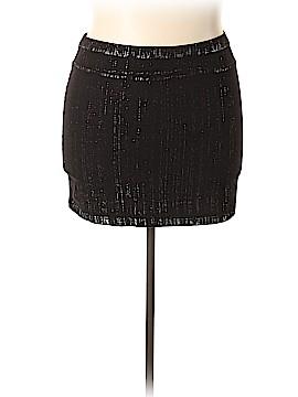 Like an Angel Casual Skirt Size 3X (Plus)