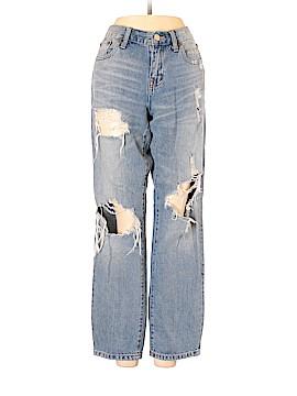 Marimekko Jeans 26 Waist