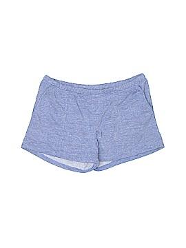 Erge Shorts Size M (Kids)