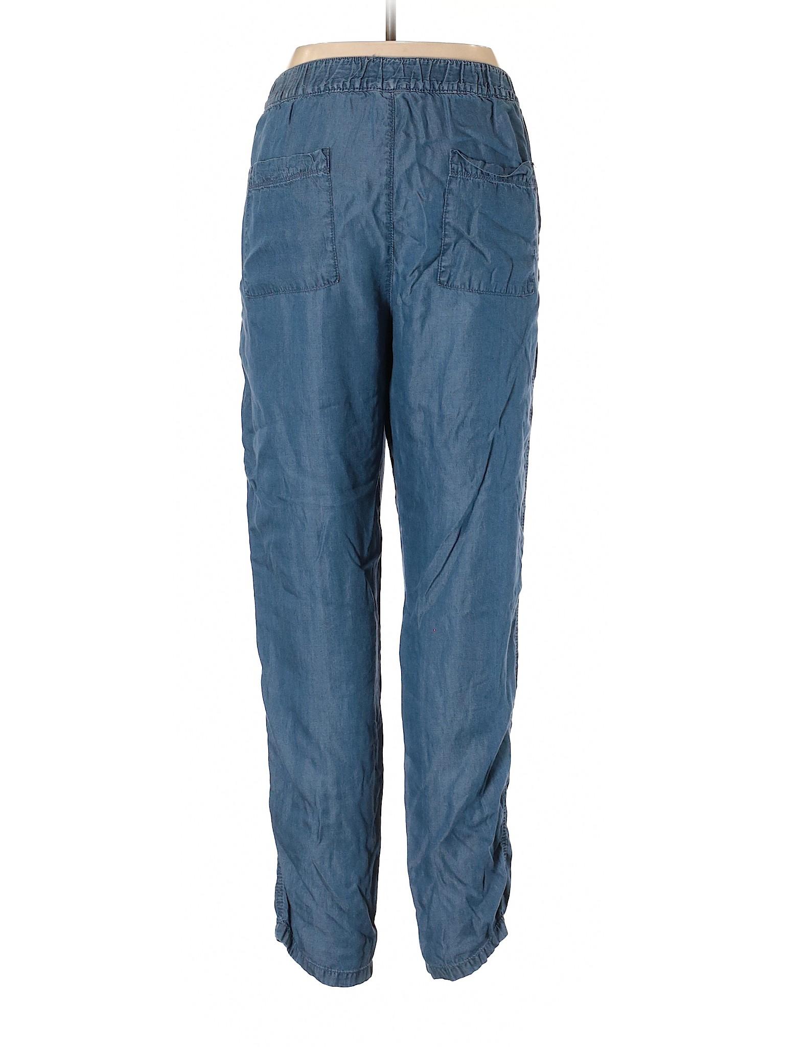 Joe Casual Fresh leisure Boutique Pants zqn6Axxa7R