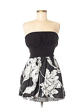 Freshine Casual Dress Size M