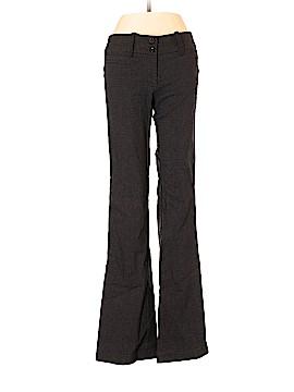 Love Culture Dress Pants Size S