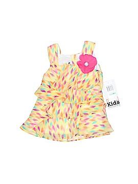 Kids Headquarters Dress Size 18 mo