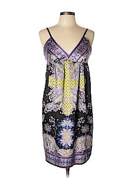 ECI Casual Dress Size 10
