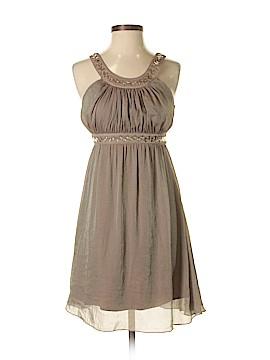 Miroa Cocktail Dress Size S