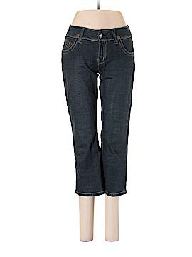 Hydraulic Jeans Size 9 - 10