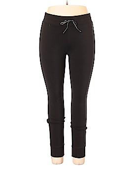 Reebok Sweatpants Size 3X (Plus)