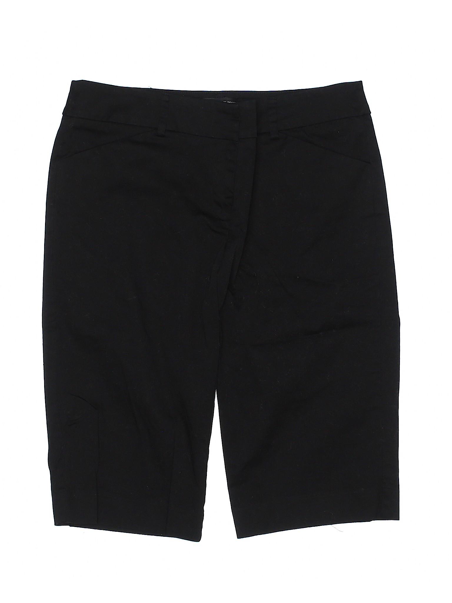 York Company Boutique 7th Avenue Studio amp; Design New Shorts Khaki U1wpwCxq