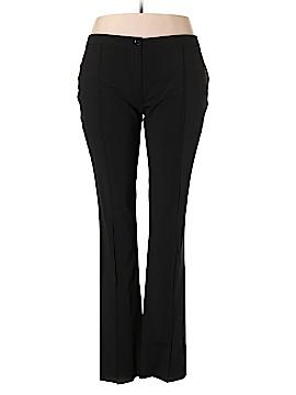 Burberry Wool Pants Size 20 (Plus)