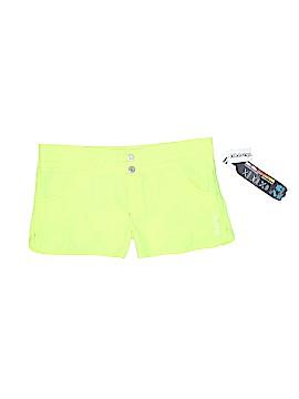 Billabong Athletic Shorts Size L