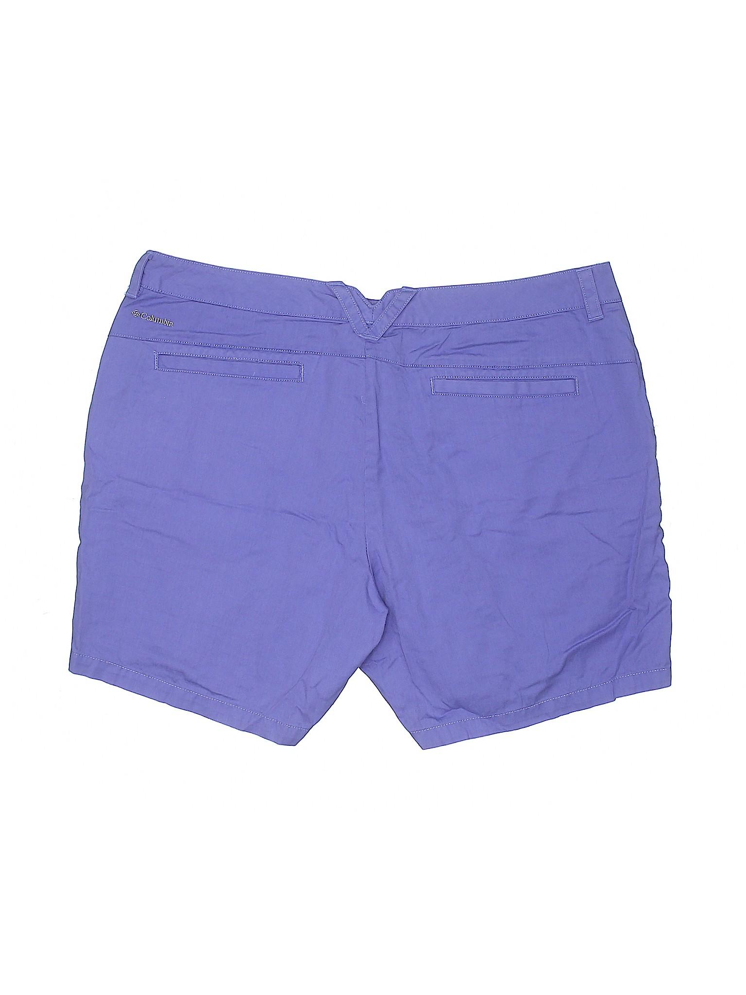 Boutique Khaki Columbia Shorts Boutique Columbia ZSwx4O