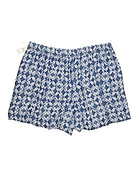 Gap Shorts Size XXL