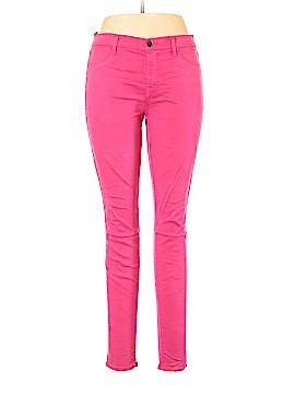 J Brand Casual Pants 31 Waist