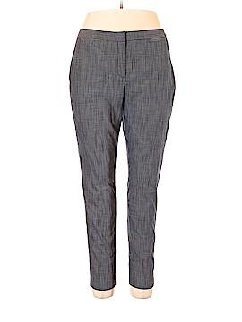 Halogen Dress Pants Size 14