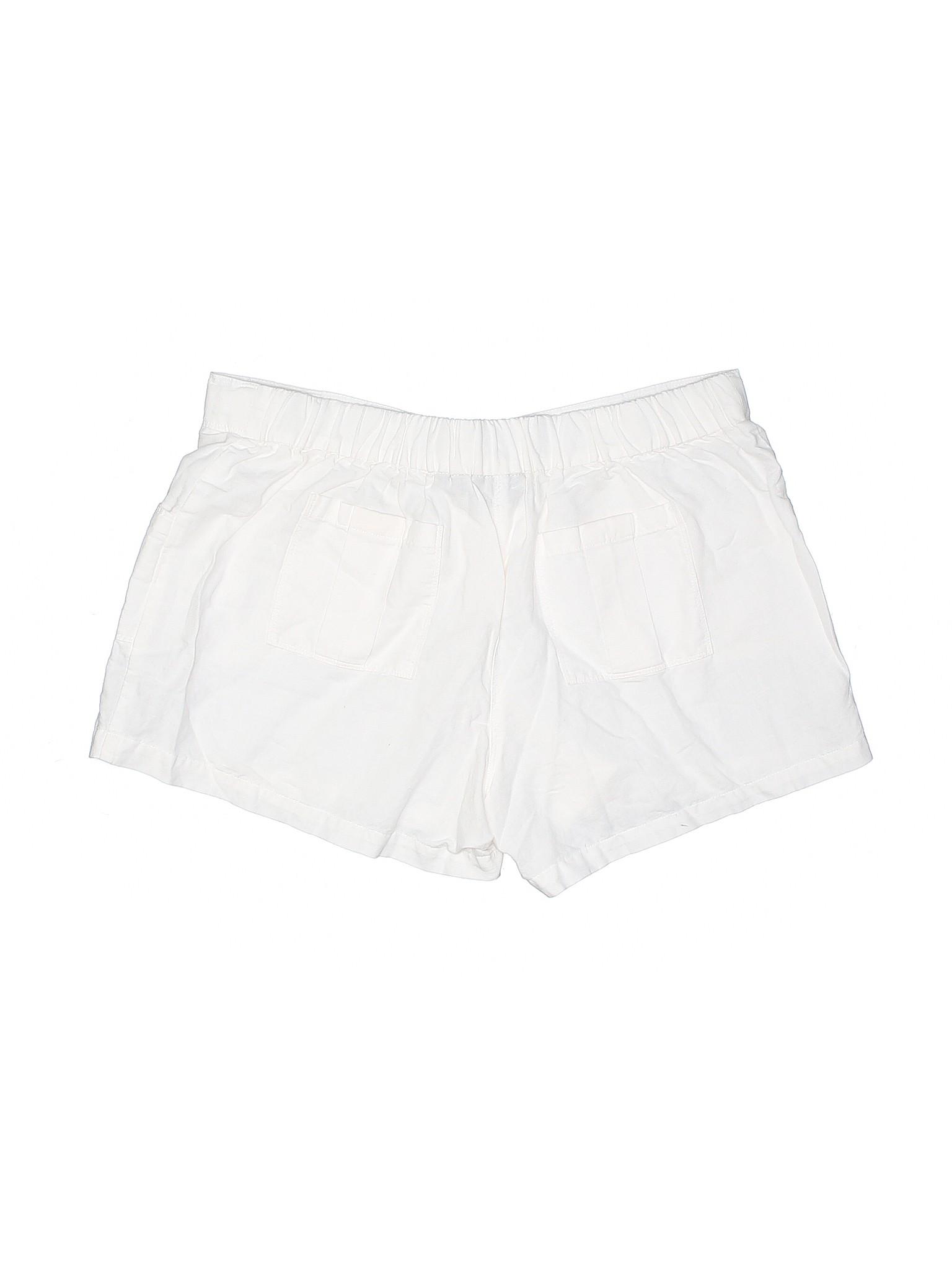 Company New winter Boutique Shorts York amp; q1IqZxw