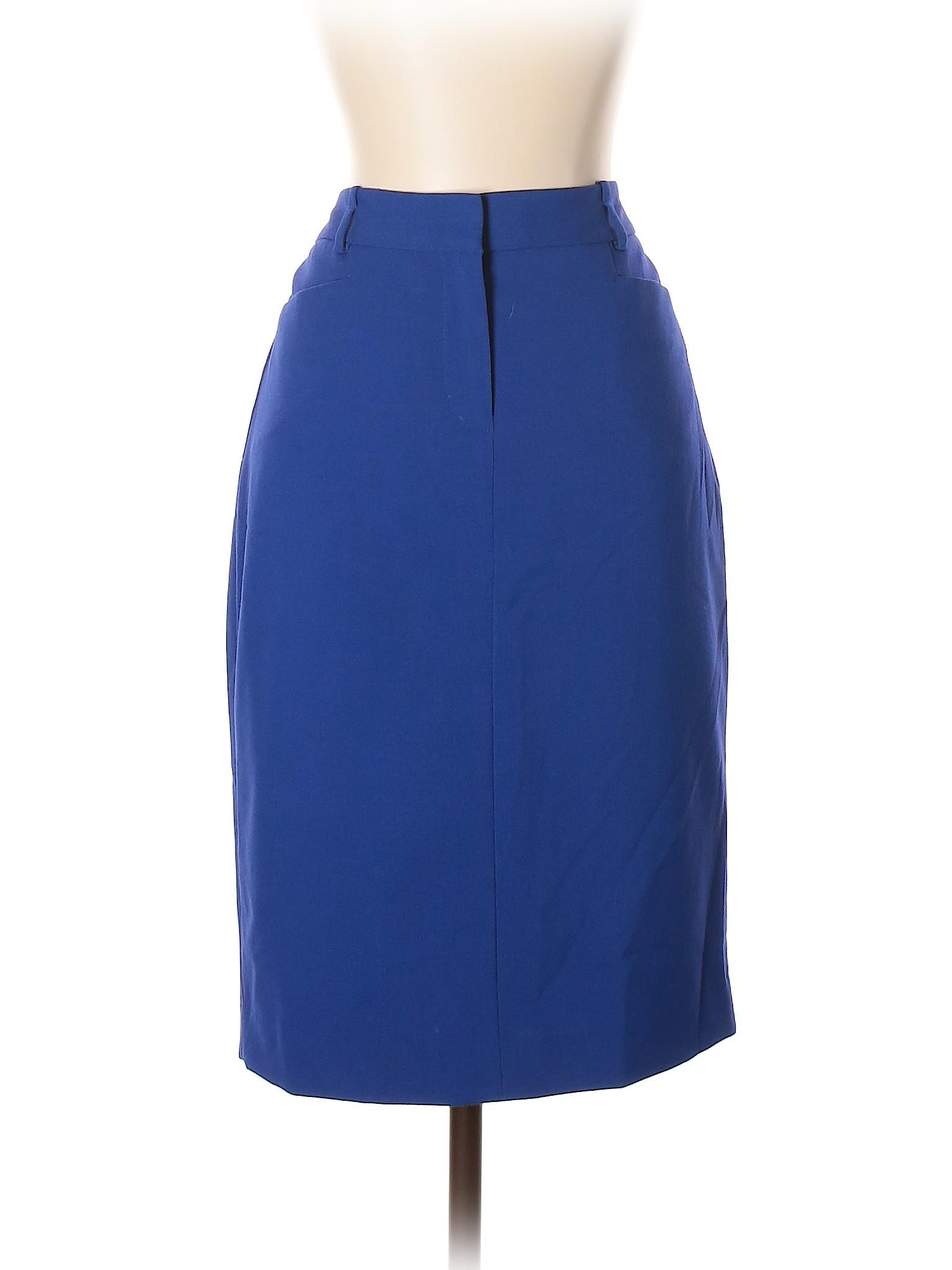 Calvin Boutique Calvin Casual Klein Boutique Skirt pEwZq7z