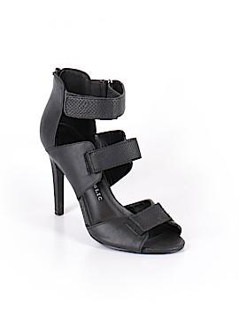 Rock & Republic Heels Size 7