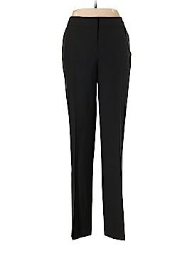 Burberry Wool Pants Size 10